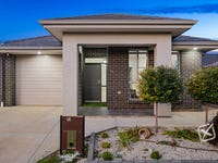 14 Boardwalk Drive, Paralowie, SA 5108