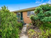 3/34 Ridley Street, Charlestown, NSW 2290
