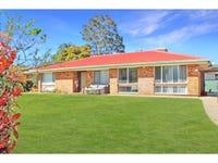 15 GALLEN Avenue, Gunnedah, NSW 2380
