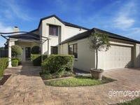 9 Bronte Way, Glenmore Park, NSW 2745
