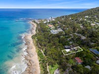212 Mountjoy Parade, Lorne, Vic 3232