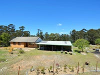 83 Donald Road, Clarence, NSW 2790