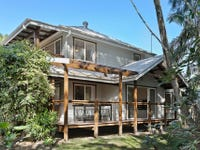 3/14 Redgate Road, South Golden Beach, NSW 2483
