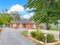 1839 Barkers Lodge Road, Oakdale, NSW 2570