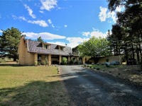 46 Towrang Vale Road, Cooma, NSW 2630