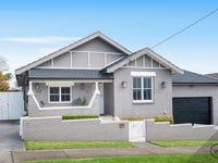 43 Howard Street, Canterbury, NSW 2193