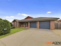 127 Morton Street, Crestwood, NSW 2620