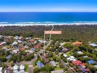 4/22 Mackay Street, Byron Bay, NSW 2481