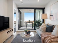 226/801 Centre Road, Bentleigh East, Vic 3165