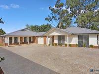 381A 381B Thirlmere Way, Thirlmere, NSW 2572