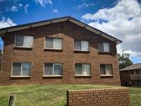 14/3 Lavinia Place, Ambarvale, NSW 2560