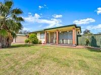 16 Kanowna Avenue, Cessnock, NSW 2325