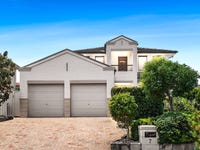7 Foxtail Crescent, Woongarrah, NSW 2259