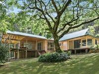 2070 Coolamon Scenic Drive, Mullumbimby, NSW 2482
