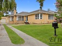23 Longmuir Road, Watsonia, Vic 3087
