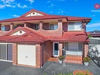 3B Tench Way, West Hoxton, NSW 2171