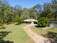 84 ALFRED ROAD, Stockleigh, Qld 4280