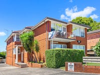 5/126 Railway Pde, Mortdale, NSW 2223