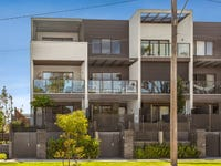 26 Stanford Street, Ascot Vale, Vic 3032