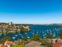 34/4-8 Kareela Road, Cremorne Point, NSW 2090