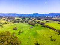"Lot 11 ""Serenity Ridge"", 510 Beach Road, Berry, NSW 2535"