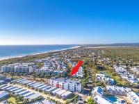 9/50 Seaside Boulevard, Marcoola, Qld 4564