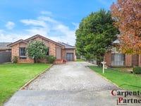 10 Elm Street, Colo Vale, NSW 2575