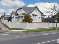 326 Humffray Street North, Brown Hill, Vic 3350
