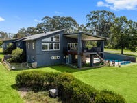 110 Rockleigh Road, Exeter, NSW 2579