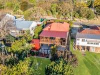44 Villa Road, Waratah West, NSW 2298