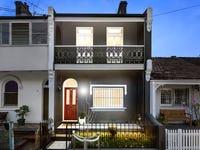 81 Lennox Street, Newtown, NSW 2042