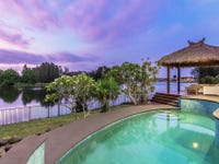 48 Martingale Circuit, Clear Island Waters, Qld 4226