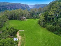 21 Snows Creek Rd, Upper Coopers Creek, NSW 2482