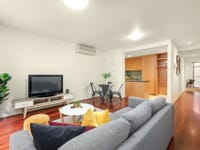 2/8 Tyrone Street, North Melbourne, Vic 3051