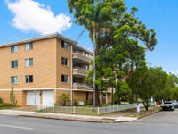5/31-35 Gordon Street, Brighton-Le-Sands, NSW 2216