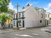 310 Palmer Street, Darlinghurst, NSW 2010