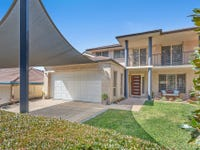24A Yellowtail Way, Corlette, NSW 2315