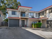 3/24 Armstrong Street, Petrie, Qld 4502