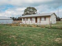 475 Garland Road, Garland, NSW 2797