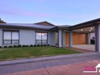 56 Rudall Avenue, Whyalla Playford, SA 5600