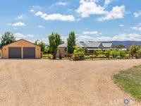 222 MacDiarmid Road, Burra, NSW 2620