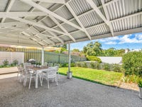20 The Pines Close, Happy Valley, SA 5159