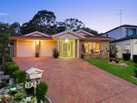 18 Silvertop Close, Glenwood, NSW 2768
