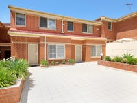 4/39-41 Graham Road, Narwee, NSW 2209