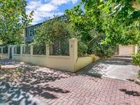 8/15 Botanic Street, Hackney, SA 5069
