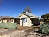 60 Martin Street, Coolah, NSW 2843