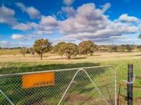 'Struan' Flacknell Creek Rd, Jerrawa, NSW 2582