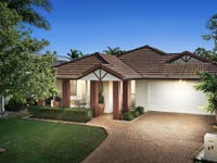 44 Grebe Circuit, North Lakes, Qld 4509