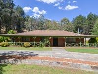 13 Wolgan Road, Lidsdale, NSW 2790