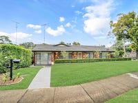 51 Advance Street, Schofields, NSW 2762